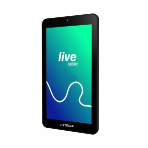 """Tablet LIVE PCB-T732 7"""""""