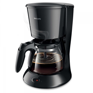 Cafetera HD-7447