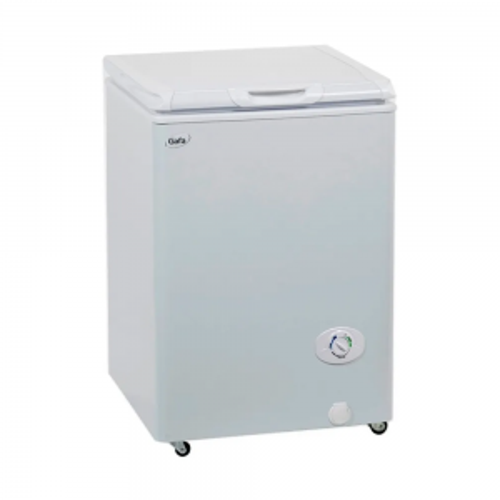 Freezer Eternity S120AB/115L-11181