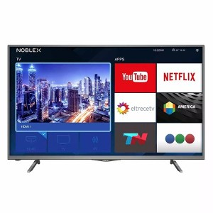"Smart TV 32"" Led HD"