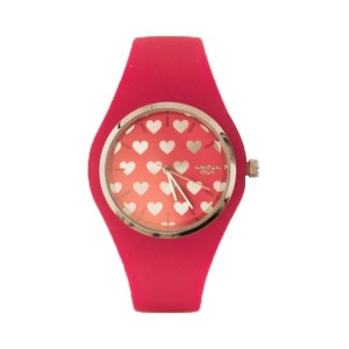 Reloj Pulsera Dama