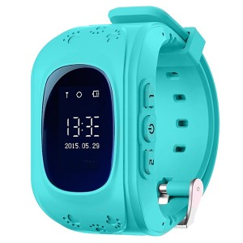 Reloj Pulsera Smart