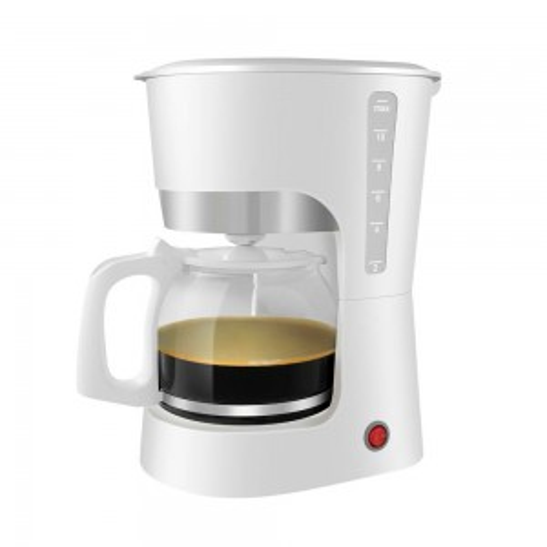 Cafetera CA 8133N