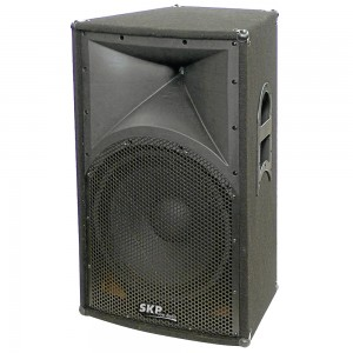 Bafle SK-1520 200w