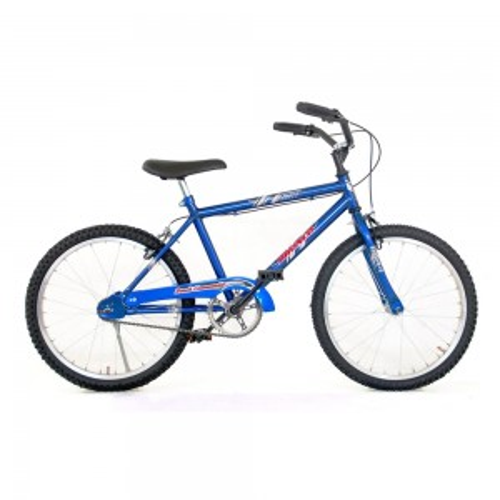 Bicicleta Cross R20