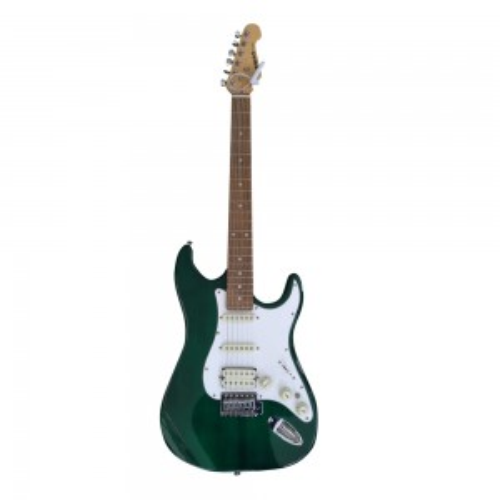Guitarra Eléctrica Strato