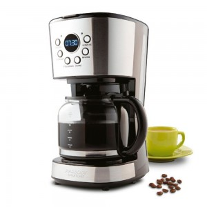 Cafetera Digital PE-CT4207 1.8L