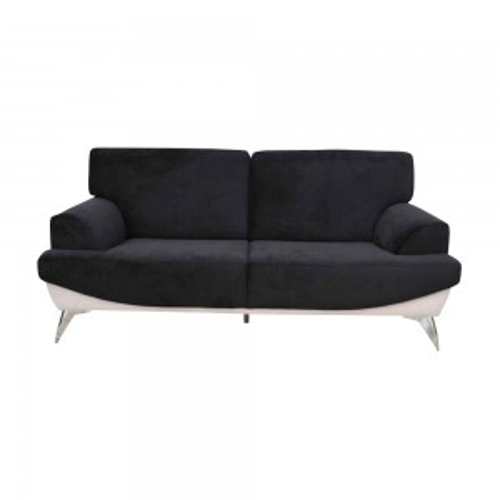 Sofa FRONTERA Pietro 3Cpos(STD)