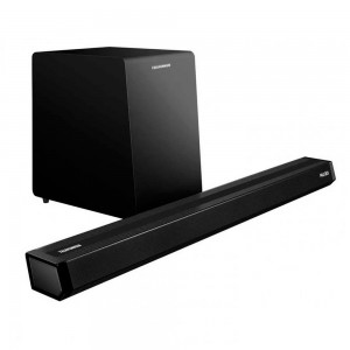 Sound bar Polaris 900 + Subwoofer. Bluetooth
