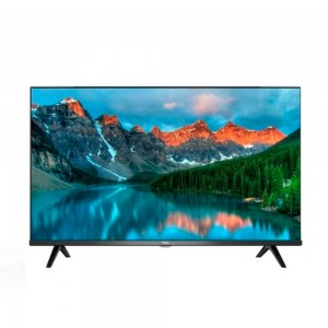 """Smart Tv 32"""" L32S60A HD Android"""