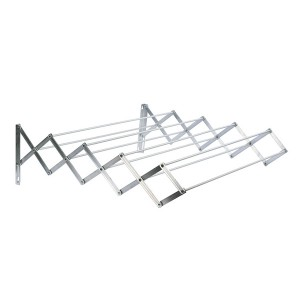 Tender de Pared Extensible 80 cm