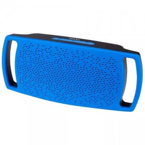 Parlante Bluetooth PSB500C