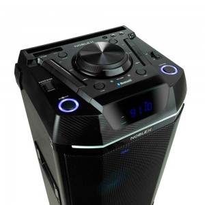Tower System MNT670 Bluetooth