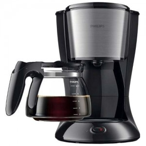 CAFETERA HD-7457/20