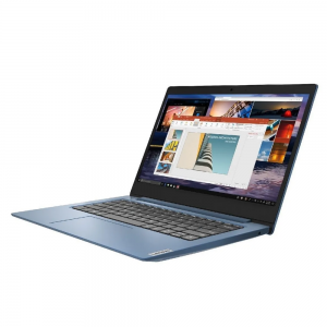 Notebook S150 CloudBook