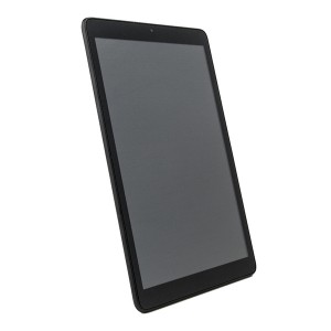 Tablet T103 10.1""
