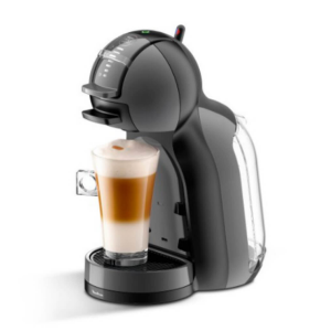 Cafetera Dolce Gusto Mini Me Black