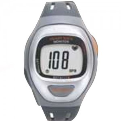 Reloj Puls.TIMEX Caballero T5G941