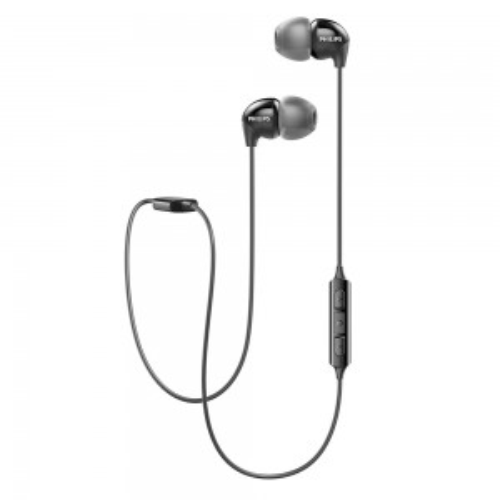 Auricular deportivo Bluetooth SHB-3595BK/00