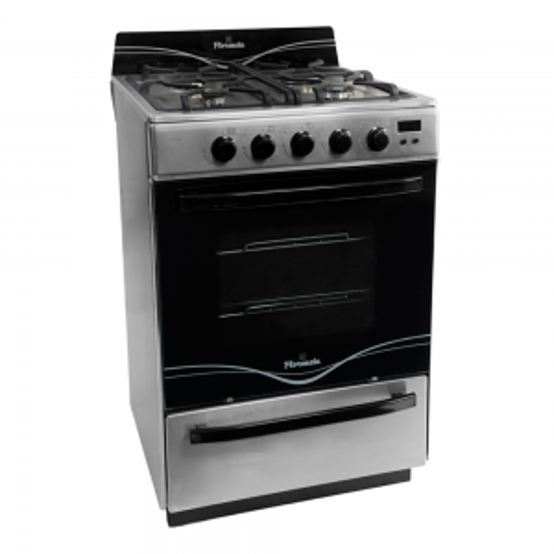 Cocina 5558F 56Cm