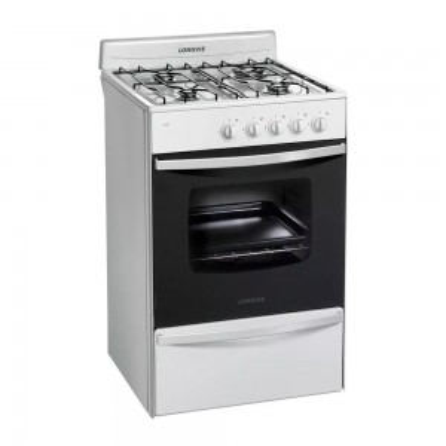 Cocina 13231BF Blanca 56cm