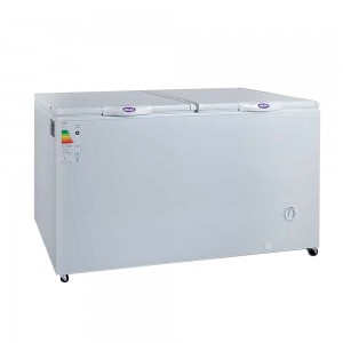 Freezer Full 460 L
