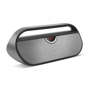 Parlante SPH1600F Bluetooth