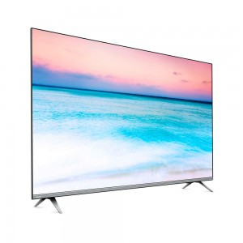 "Smart TV 50"" PUD6654/77"