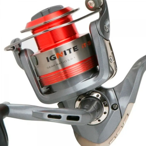 Reel Ignite 30