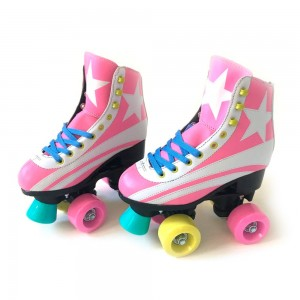 Rollers nro. 38