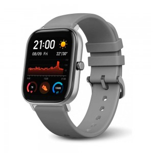 Smartwatch AMAZFIT GTS LAVA