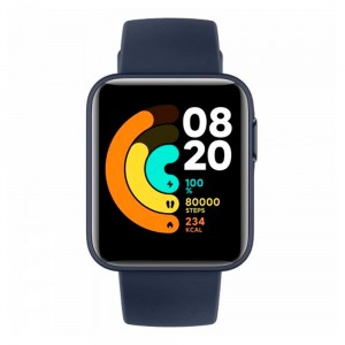 Smartwatch MI LITE