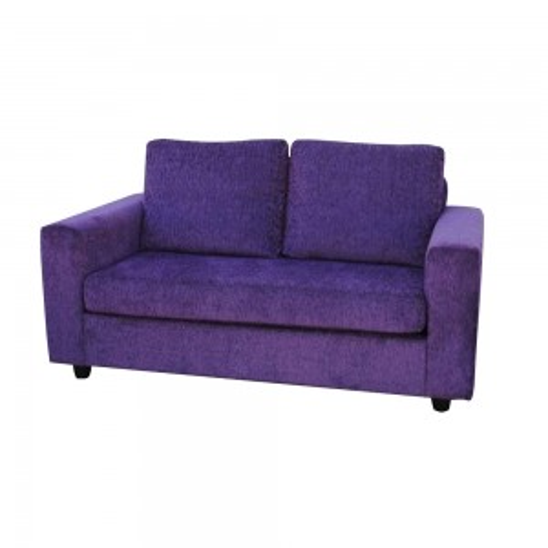Sofa Urban 2 cuerpos